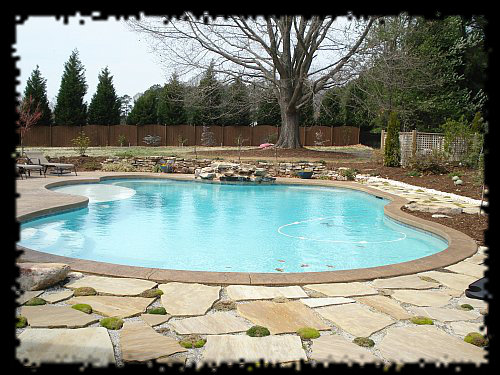 Swimming pool designs in raleigh 10 years experience - Public indoor swimming pools cary nc ...